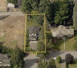 Photo 3: 33699 ROCKLAND Avenue in Abbotsford: Central Abbotsford House for sale : MLS®# R2553169