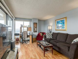 Photo 14: 708 1334 12 Avenue SW in Calgary: Beltline Apartment for sale : MLS®# A1061052