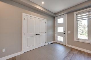 Photo 15: 8807 148 Street in Edmonton: Zone 10 House for sale : MLS®# E4251835