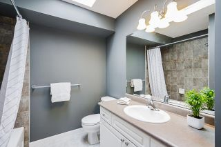 """Photo 32: 18947 69A Avenue in Surrey: Clayton House for sale in """"Clayton Village"""" (Cloverdale)  : MLS®# R2547336"""
