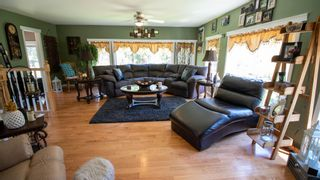 Photo 21: 195 Back Lake Road in Upper Ohio: 407-Shelburne County Residential for sale (South Shore)  : MLS®# 202112479