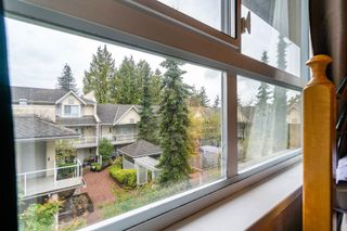 Photo 37: 237 4155 SARDIS Street in Burnaby: Central Park BS Townhouse for sale (Burnaby South)  : MLS®# R2621975