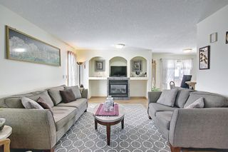 Photo 8: 8230 Saddleridge Drive NE in Calgary: Saddle Ridge Detached for sale : MLS®# A1085120
