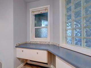 Photo 12: 108 2710 Grosvenor Rd in : Vi Oaklands Condo for sale (Victoria)  : MLS®# 878519