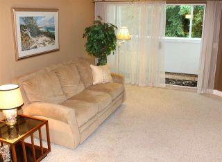 "Photo 5: 209 7175 134 Street in Surrey: West Newton Condo for sale in ""Sherwood Manor"" : MLS®# R2177408"