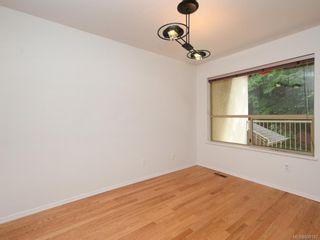 Photo 8: 502 510 Marsett Pl in Saanich: SW Royal Oak Row/Townhouse for sale (Saanich West)  : MLS®# 839197