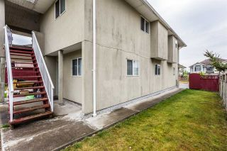 Photo 17: 3462 WAGNER Drive in Abbotsford: Abbotsford West House for sale : MLS®# R2302048