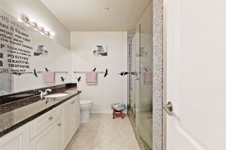 """Photo 13: 806 5657 HAMPTON Place in Vancouver: University VW Condo for sale in """"STRATFORD"""" (Vancouver West)  : MLS®# R2541354"""