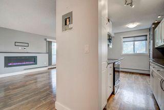 Photo 11: 320 24 JUBILEE Drive: Fort Saskatchewan Condo for sale : MLS®# E4248824
