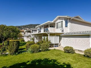 Photo 47: #2 9511 62ND Avenue, in Osoyoos: House for sale : MLS®# 190542