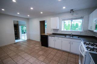 Photo 8: 12218 211 Street in Maple Ridge: Northwest Maple Ridge House for sale : MLS®# R2181931