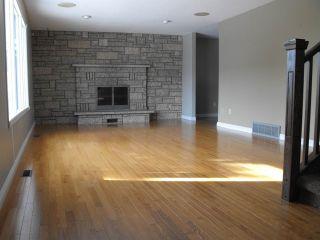 Photo 4: 4908 54 Avenue: Elk Point House for sale : MLS®# E4233503