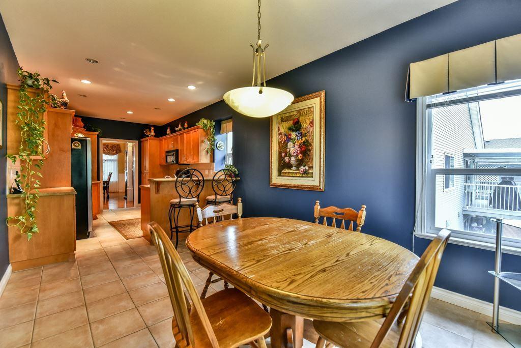 Photo 9: Photos: 12193 201 Street in Maple Ridge: Northwest Maple Ridge House for sale : MLS®# R2072320