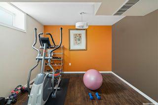 Photo 20: 104 Willard Drive in Vanscoy: Residential for sale : MLS®# SK857231