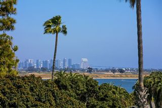 Photo 12: Townhouse for sale : 3 bedrooms : 1734 La Playa in San Diego