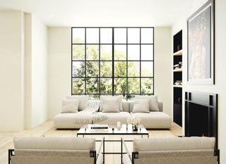 Photo 2: 9805 143 Street in Edmonton: Zone 10 House for sale : MLS®# E4250128