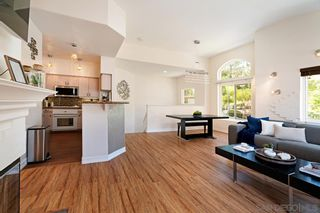 Photo 10: CARMEL MOUNTAIN RANCH Townhouse for sale : 2 bedrooms : 12060 Tivoli Park Row #1 in San Diego