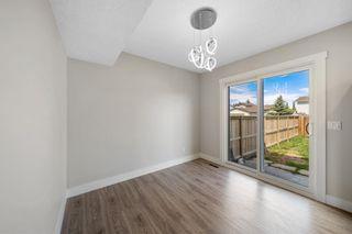 Photo 5: 3920 44 Avenue NE in Calgary: Whitehorn Semi Detached for sale : MLS®# A1115904