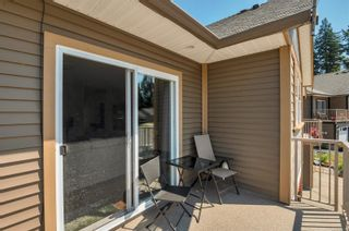 Photo 6: 13 1424 S Alder St in : CR Willow Point House for sale (Campbell River)  : MLS®# 881739