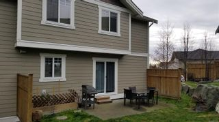 Photo 21: 129 701 Hilchey Rd in Campbell River: CR Willow Point Row/Townhouse for sale : MLS®# 870704