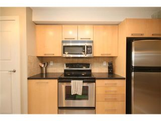 Photo 8: 206 120 COUNTRY VILLAGE Circle NE in Calgary: Country Hills Village Condo for sale : MLS®# C4028039