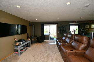 Photo 36: 12 BOW RIDGE Drive: Cochrane House for sale : MLS®# C4129947