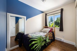 Photo 11: 560 6th Ave in : CR Campbell River Central House for sale (Campbell River)  : MLS®# 882479
