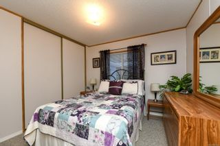 Photo 8: 71 4714 Muir Rd in : CV Courtenay East Manufactured Home for sale (Comox Valley)  : MLS®# 866265