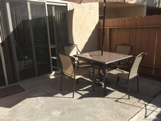 Photo 6: Townhouse for sale : 2 bedrooms : 6755 Alvarado Rd #4 in San Diego
