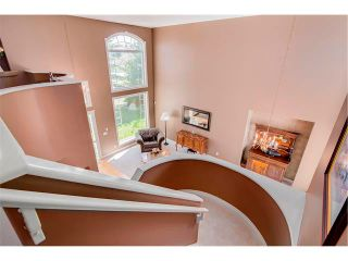 Photo 17: 1546 EVERGREEN Drive SW in Calgary: Evergreen House for sale : MLS®# C4016327