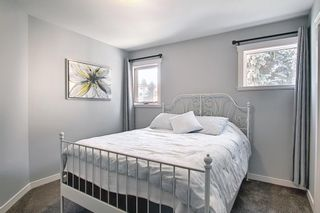 Photo 29: 19 Signal Hill Mews SW in Calgary: Signal Hill Detached for sale : MLS®# A1072683