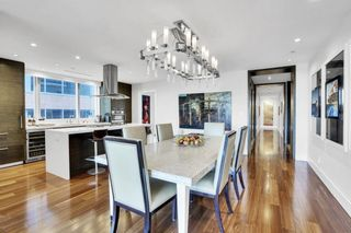 """Photo 4: 1902 667 HOWE Street in Vancouver: Downtown VW Condo for sale in """"PRIVATE RESIDENCES AT HOTEL GEORGIA"""" (Vancouver West)  : MLS®# R2615132"""