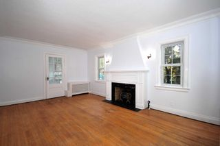 Photo 14:  in : Humewood-Cedarvale House (2-Storey) for sale (Toronto C03)  : MLS®# C4960694