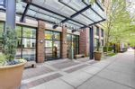 """Main Photo: 409 1088 RICHARDS Street in Vancouver: Yaletown Condo for sale in """"RICHARDS LIVING"""" (Vancouver West)  : MLS®# R2574273"""