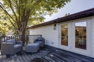 Photo 16: 128 Thorncrest Road NW in Calgary: Thorncliffe Detached for sale : MLS®# A1146759