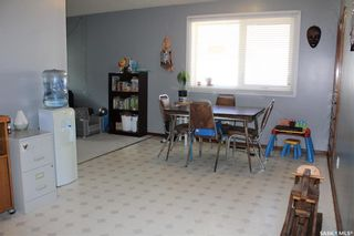 Photo 9: 304 Second Avenue in Lampman: Residential for sale : MLS®# SK860536