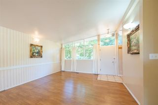 Photo 8: 13368 COULTHARD ROAD in Surrey: Panorama Ridge House for sale : MLS®# R2264978