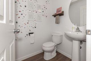 Photo 17: 3538 CLAXTON Crescent in Edmonton: Zone 55 House for sale : MLS®# E4256610