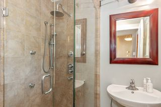 Photo 15: 493 E 44TH Avenue in Vancouver: Fraser VE House for sale (Vancouver East)  : MLS®# R2595982