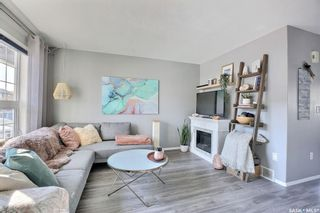 Photo 5: 14 4500 Child Avenue in Regina: Lakeridge RG Residential for sale : MLS®# SK871946
