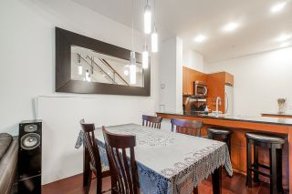 """Photo 12: 1243 SEYMOUR Street in Vancouver: Downtown VW Townhouse for sale in """"elan"""" (Vancouver West)  : MLS®# R2519042"""