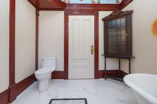 Photo 25: 2 224 Superior St in : Vi James Bay Row/Townhouse for sale (Victoria)  : MLS®# 856414