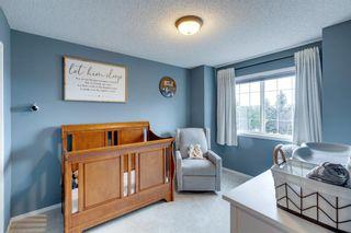 Photo 15: 171 Gleneagles View: Cochrane Detached for sale : MLS®# A1148756