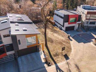Photo 3: 60 SYLVANCROFT Lane in Edmonton: Zone 07 Vacant Lot for sale : MLS®# E4239998