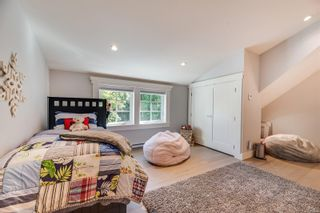 Photo 47: 493 Dunmora Crt in Central Saanich: CS Inlet House for sale : MLS®# 886641