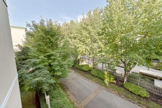 """Photo 19: 315 2995 PRINCESS Crescent in Coquitlam: Canyon Springs Condo for sale in """"PRINCESS GATE"""" : MLS®# R2621080"""
