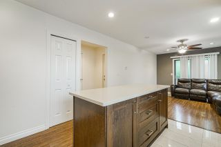 Photo 21: 6102 131A Street in Surrey: Panorama Ridge House for sale : MLS®# R2577859