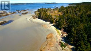 Photo 12: Lot Moshers Island Road in Lahave: Vacant Land for sale : MLS®# 202122990