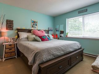 Photo 30: 2731 Rydal Ave in CUMBERLAND: CV Cumberland House for sale (Comox Valley)  : MLS®# 842765