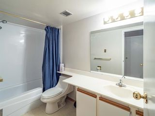 Photo 16: 213 3420 50 Street NW in Calgary: Varsity Apartment for sale : MLS®# A1095865